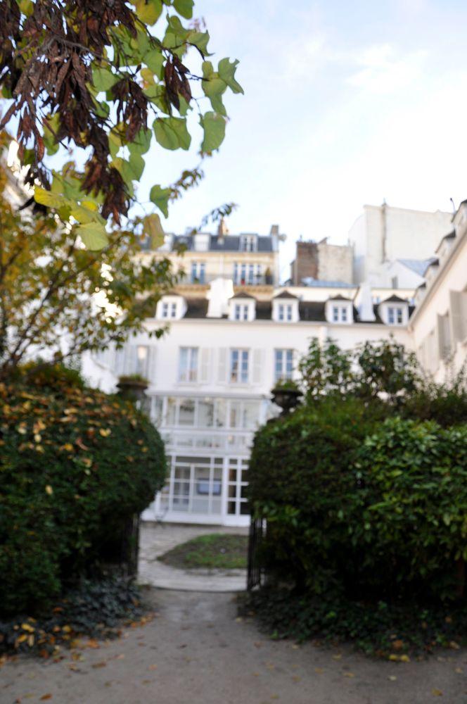 Paris Art Tours (1/6)