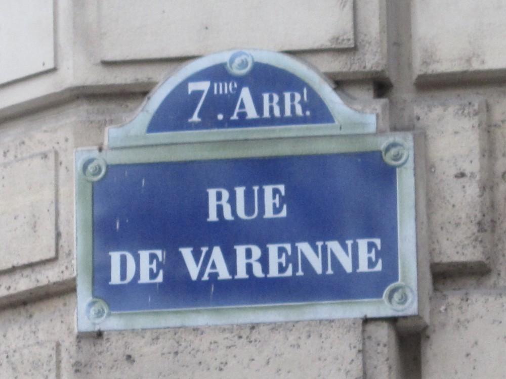 The Last Nude: A Literary Tour of Paris (2/6)