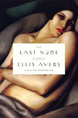 The Last Nude: A Literary Tour of Paris (1/6)