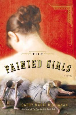 The Painted Girls: Degas and the Dancers (1/6)