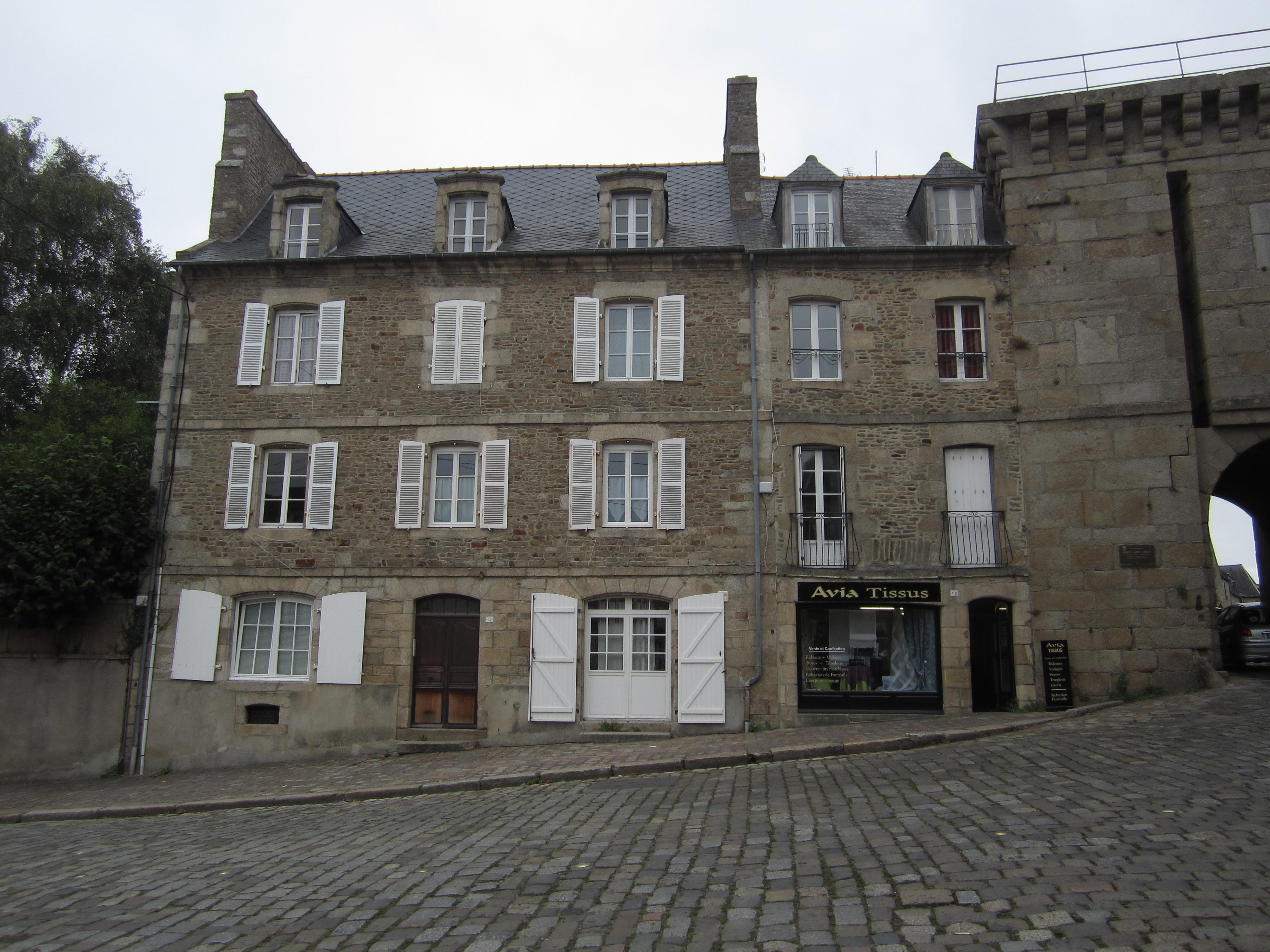 Vente De Tissus Brest april | 2013 | american girls art club in paris. . . and beyond