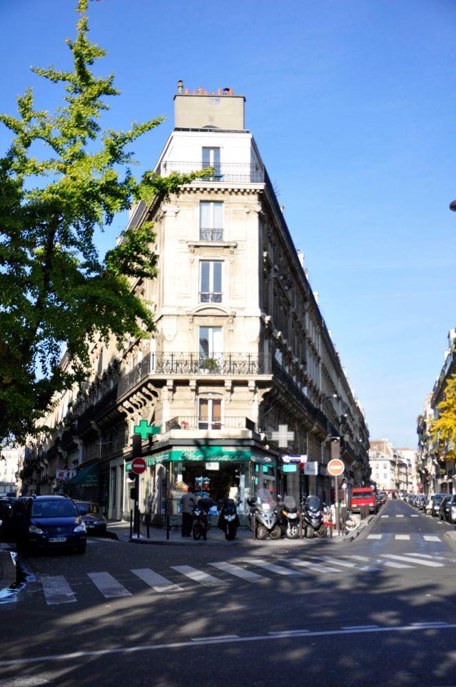 Paris Art Tours (3/6)