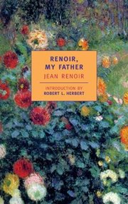 renoir my father