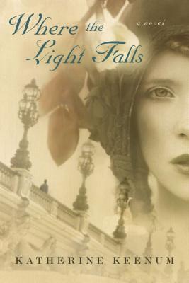 wherethelightfalls