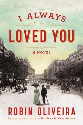 Cassat and Degas: A Love Story? (1/6)