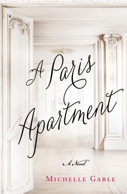 parisapartment