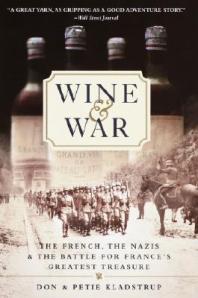 wine-war