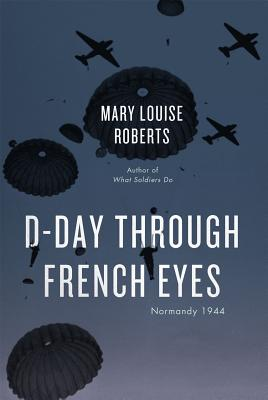 d-day through french eyes
