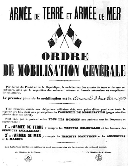01-mobilisation