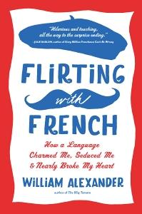 Flirting with French (1/2)