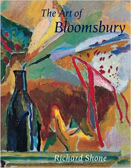 The Art of Bloomsbury by Richard Shone