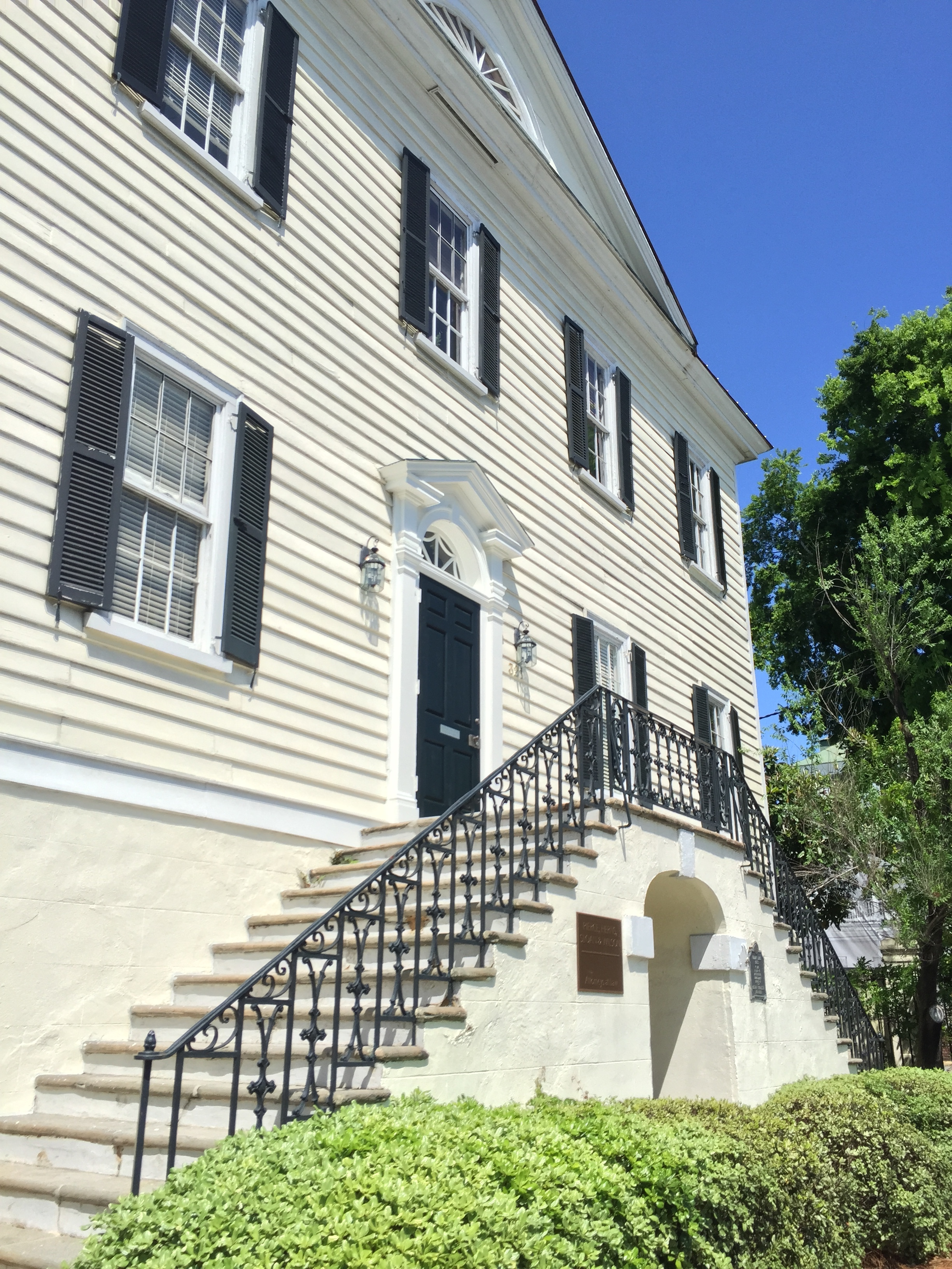 hydesville black singles Comprehensive list of the most haunted places in hydesville, ca, each  927 miles from hydesville, ca dating back  the apparition of a black-caped man with a.