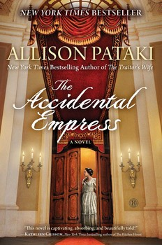the-accidental-empress-9781476790220_lg
